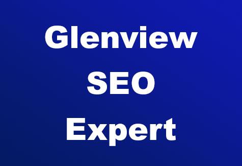 Glenview seo expert