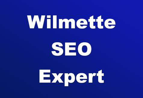 Wilmette seo expert